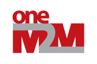 oneM2M Logo transparent 196x130